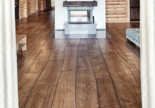 310_Log_house_oak_natural_4